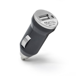 Universal USB-lader t/cigartænderstik