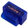 Bluetooth OBDII Scanner ELM 327