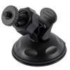GPS/kamera-holder m/sugekop